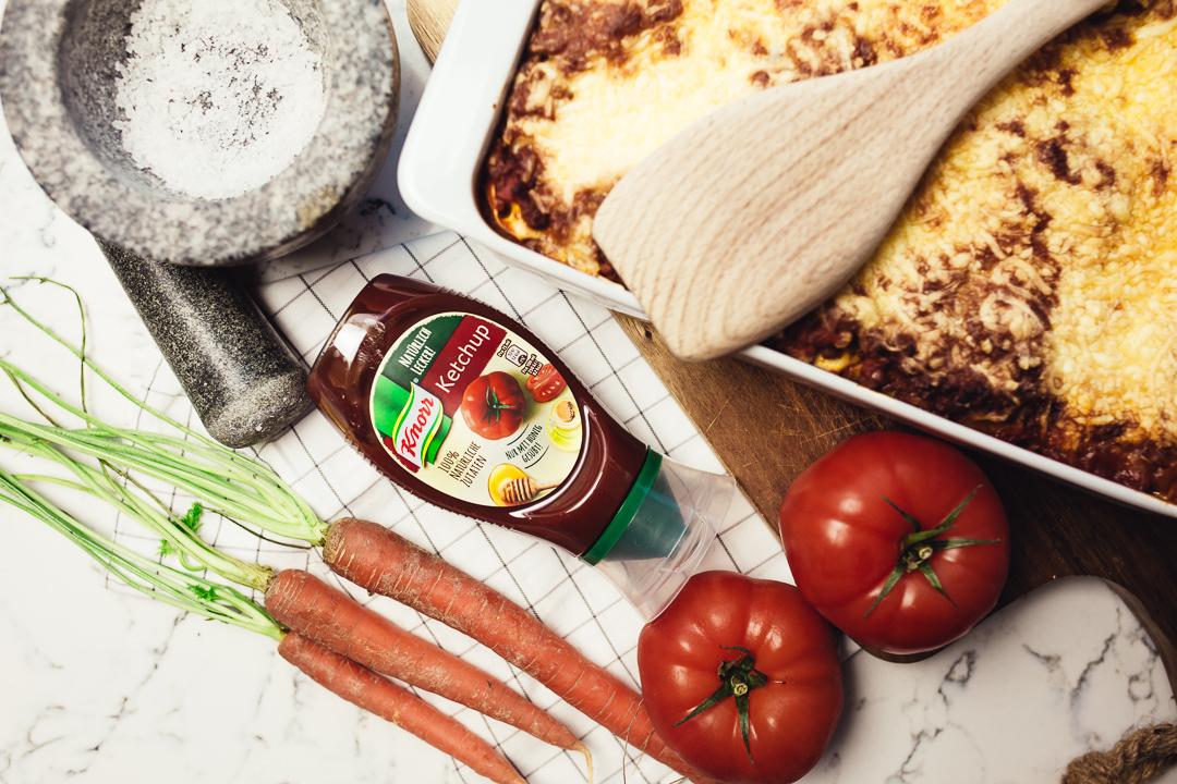 knorr-natuerlich-lecker-lasagne-anna-frost-02
