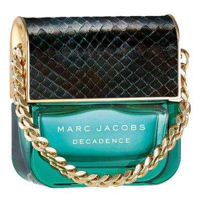 Marc Jacobs Decadence Parfum
