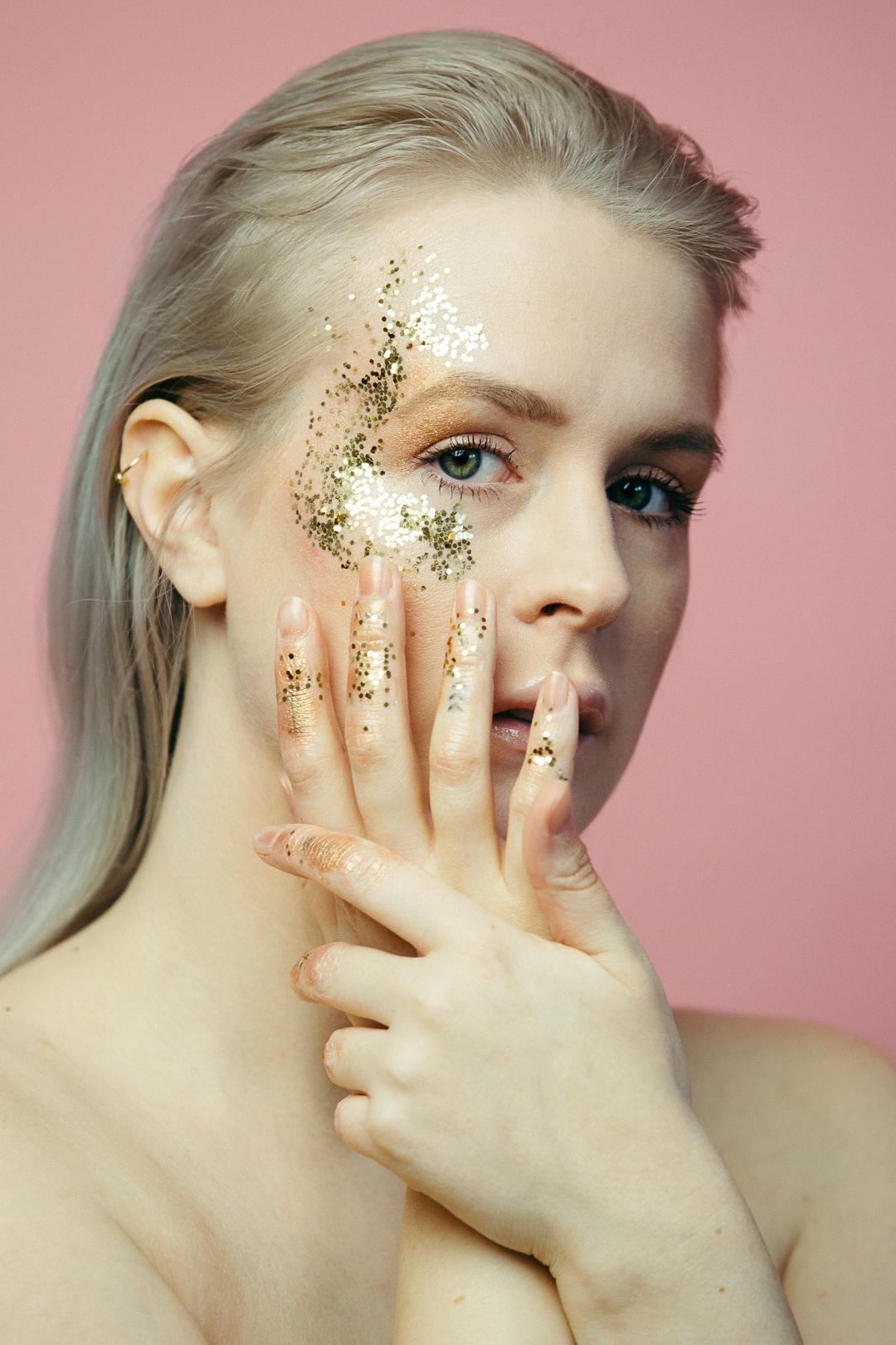glitter-anna-frost-03