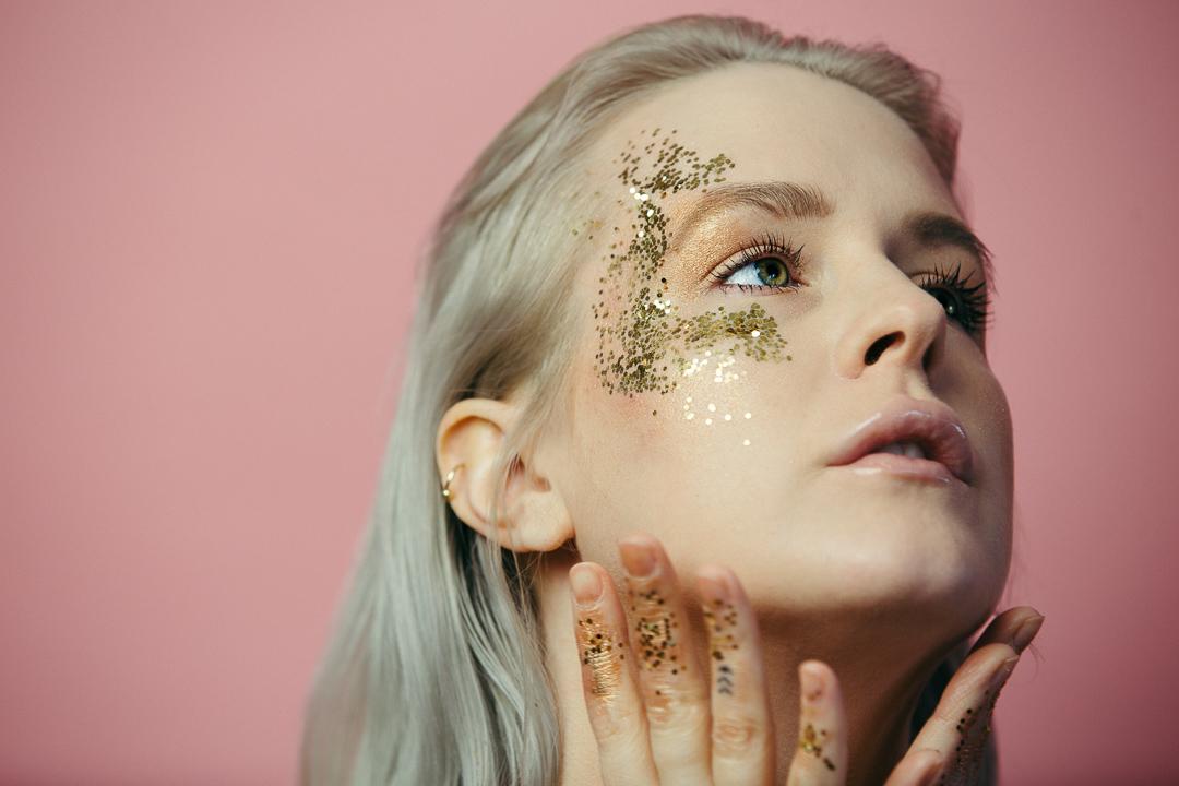 glitter-anna-frost-05