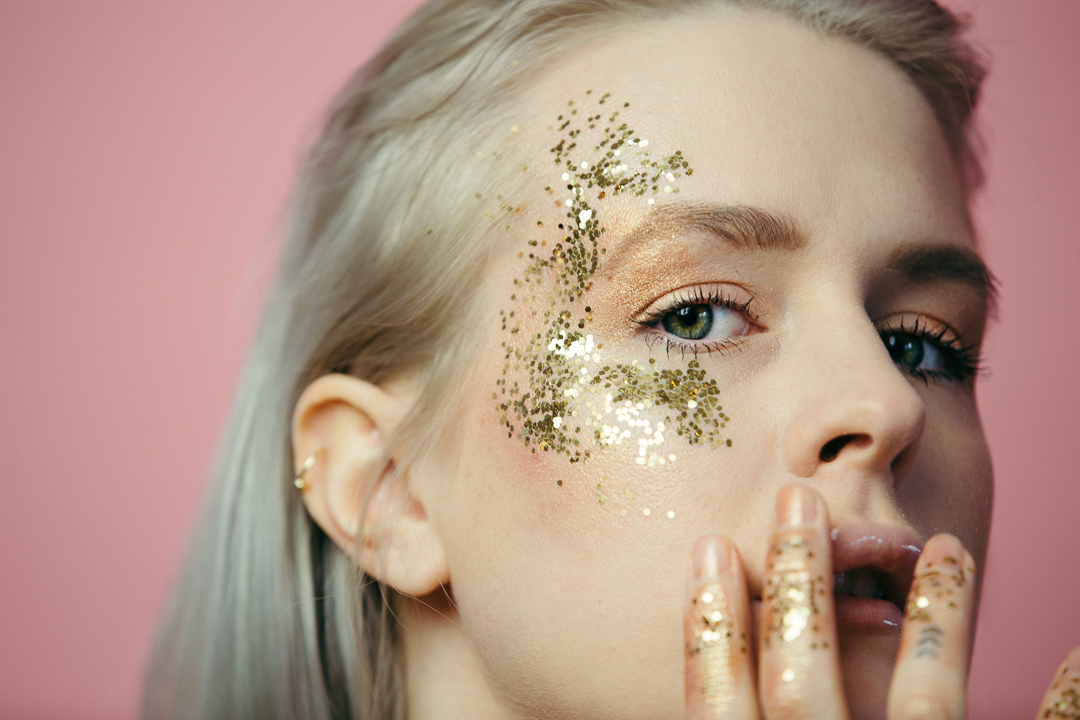 glitter-anna-frost-06