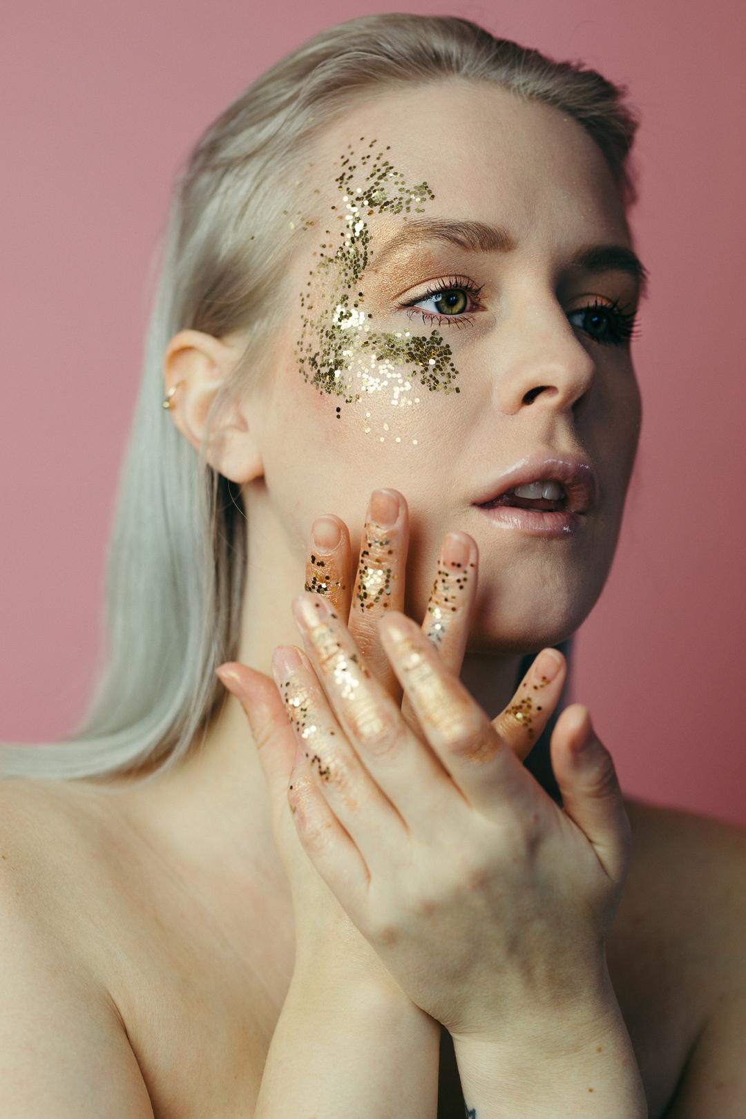 glitter-anna-frost-08