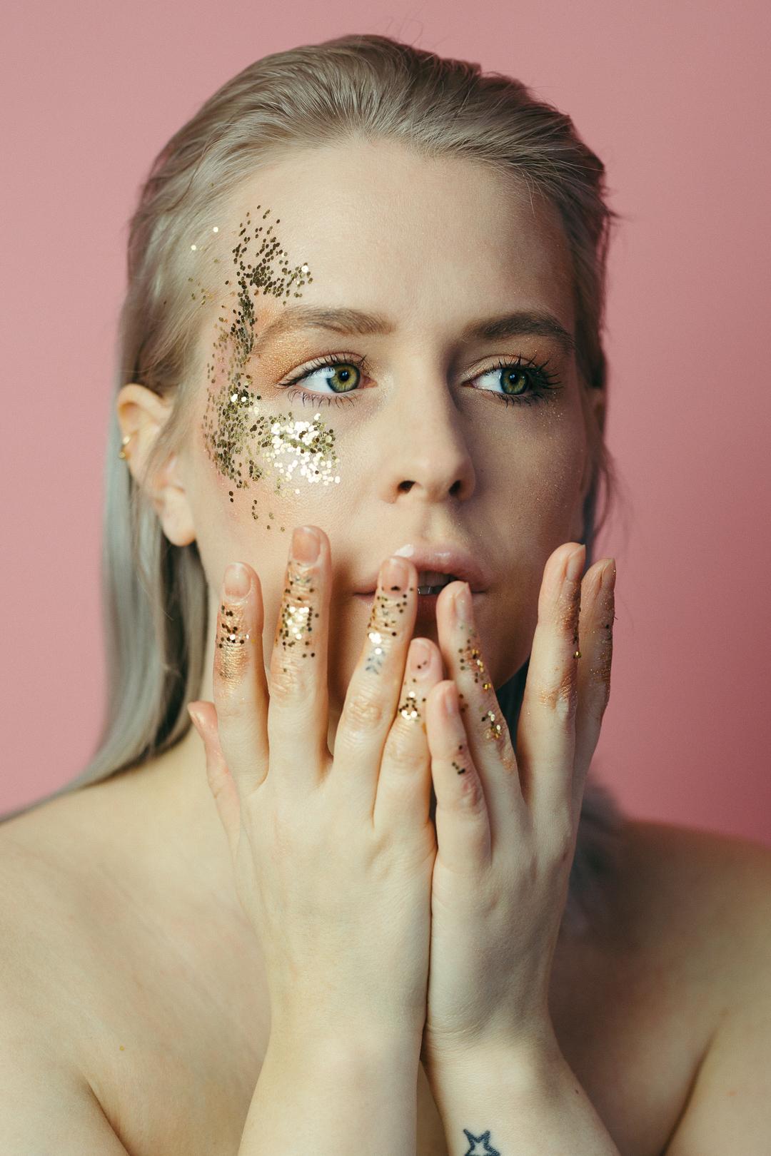 glitter-anna-frost-10