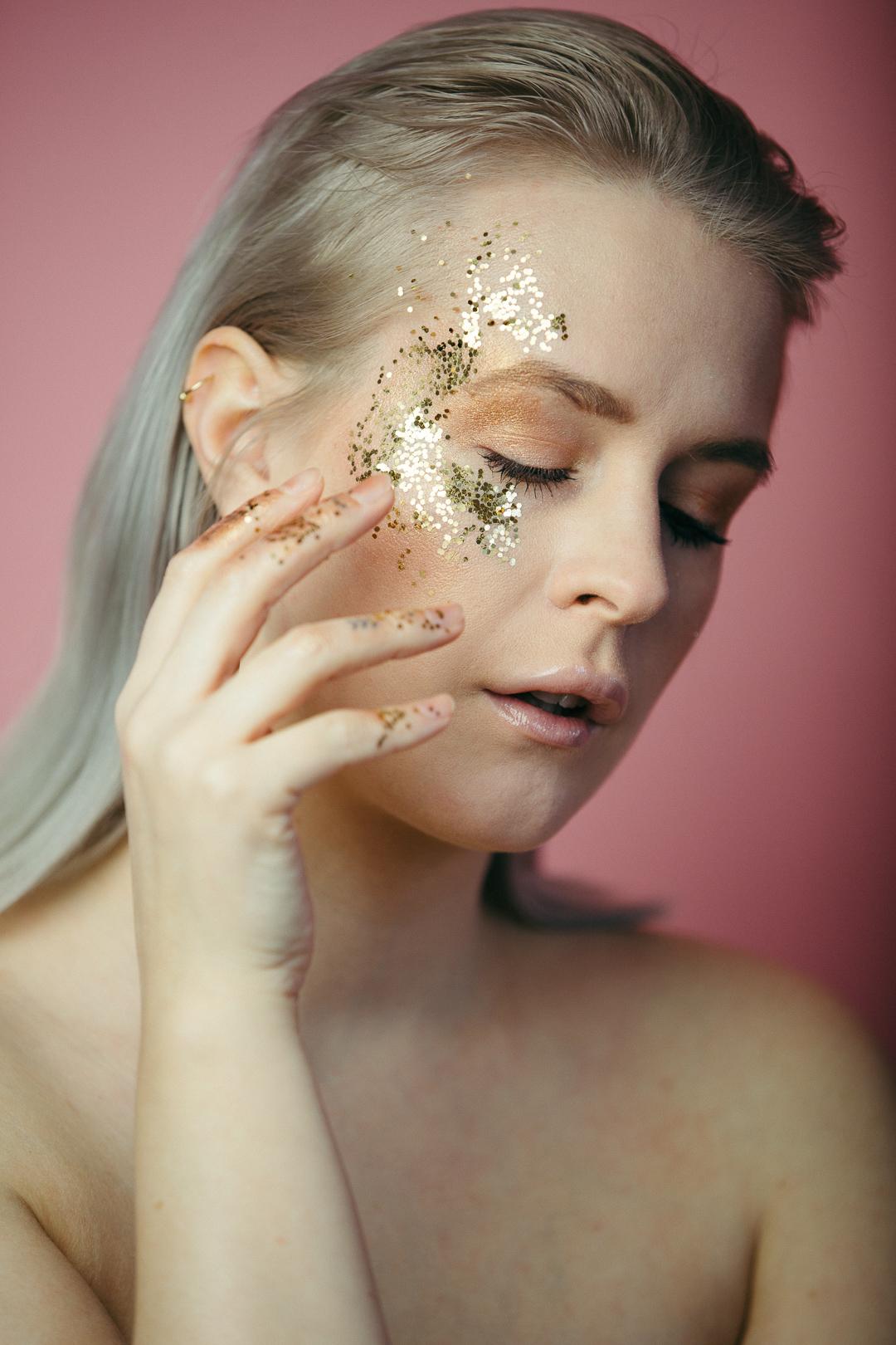 glitter-anna-frost-11