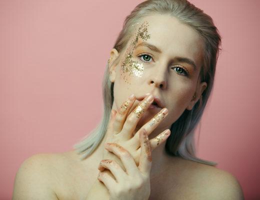 glitter-anna-frost-13