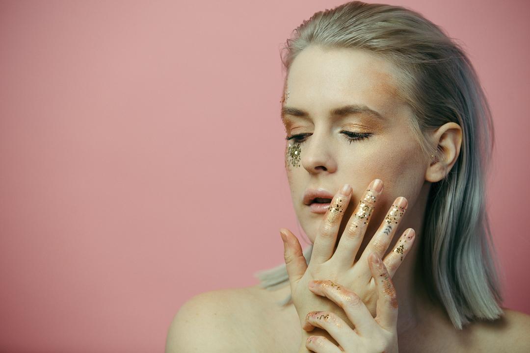 glitter-anna-frost-15
