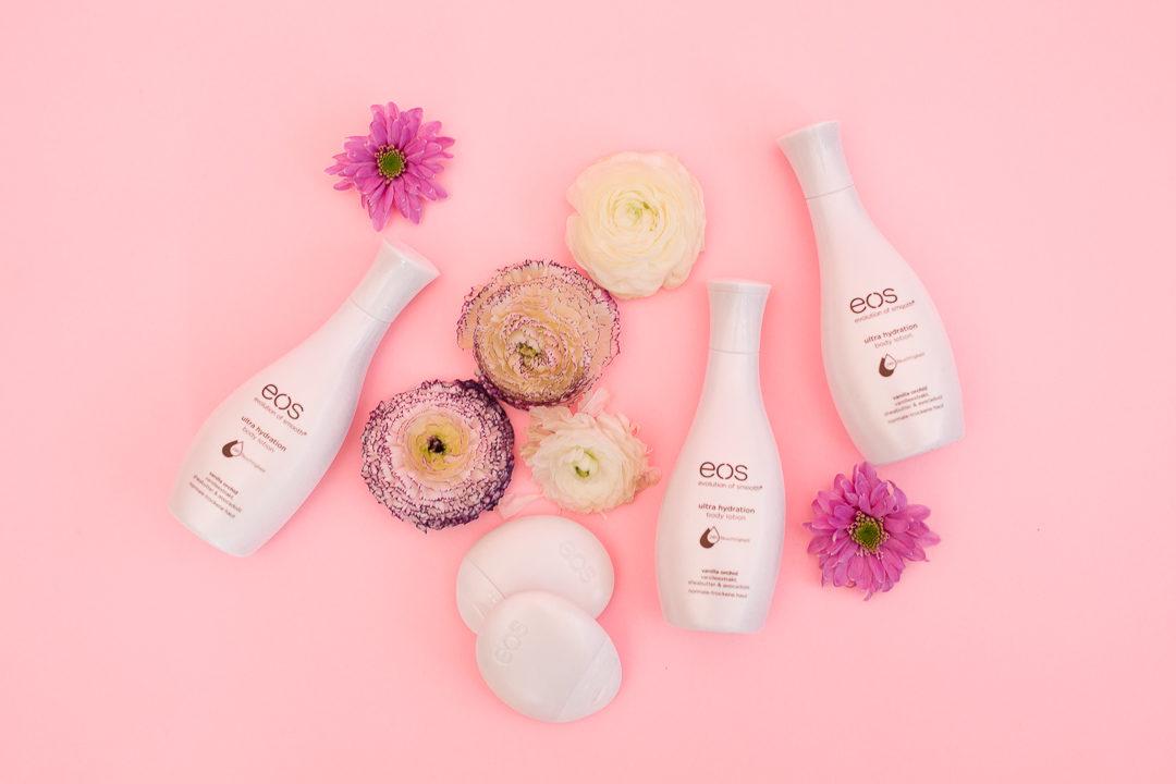 eos-vanilla-orchid-anna-frost-01