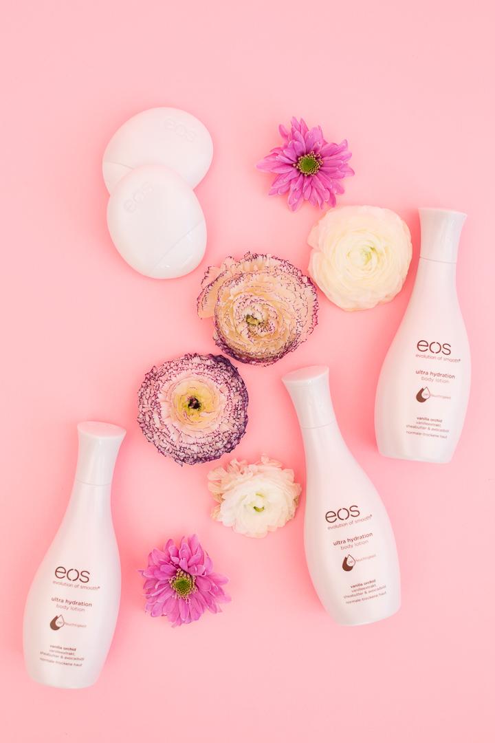 eos-vanilla-orchid-anna-frost-03
