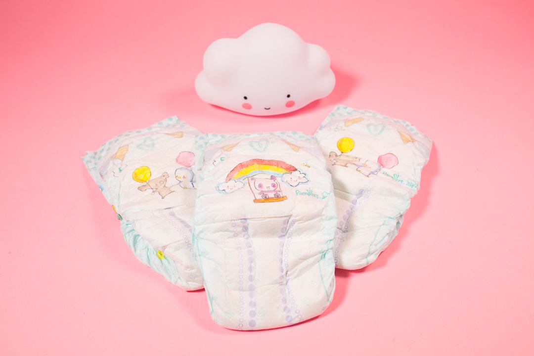 pampers-baby-dry-test-anna-frost_09