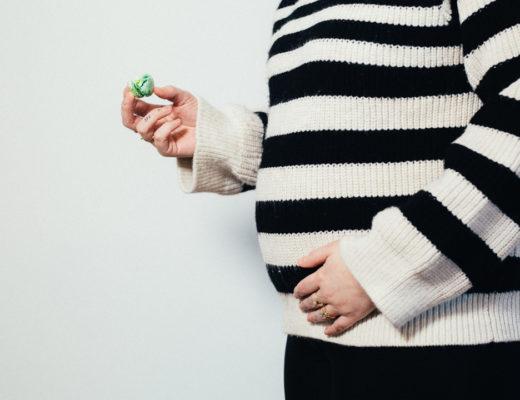 schwangerschafts-update-ssw-13-anna-frost