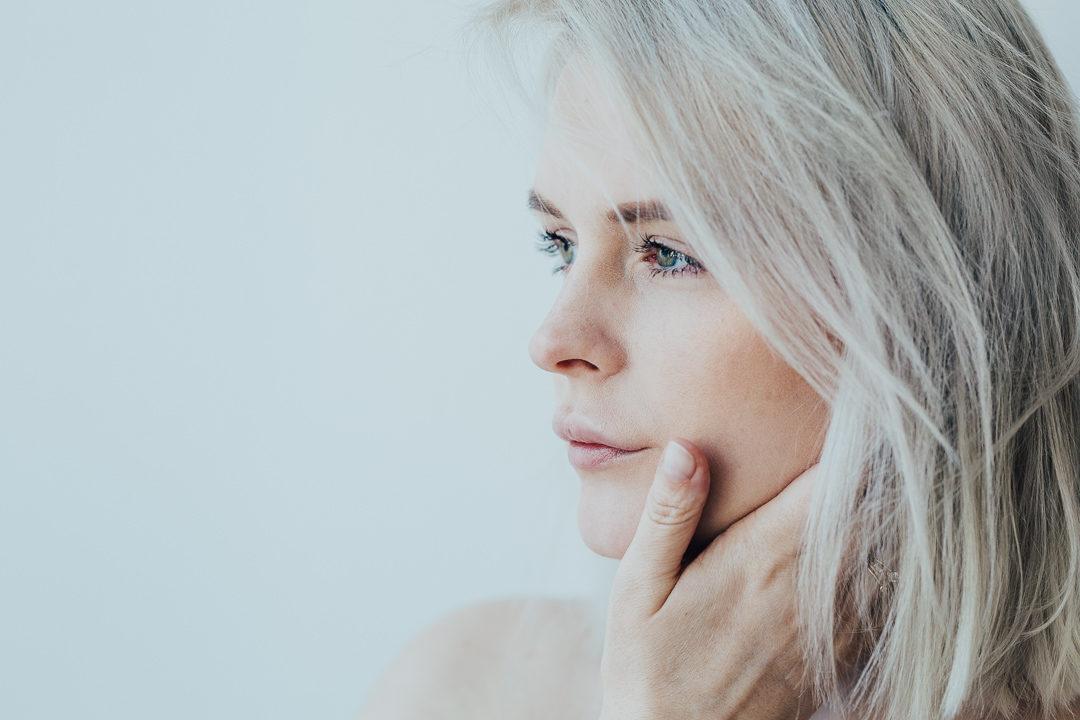 clinique-blackhead-solutions-anna-frost-04