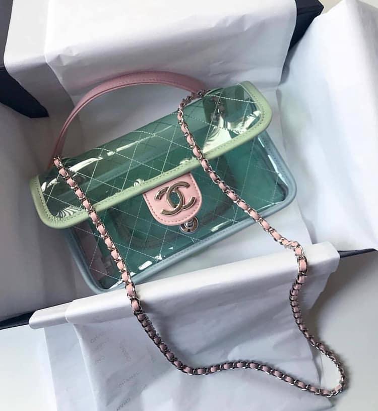 f211cb4e69ebc Tipps für Designer Vintage Online Shopping – Chanel